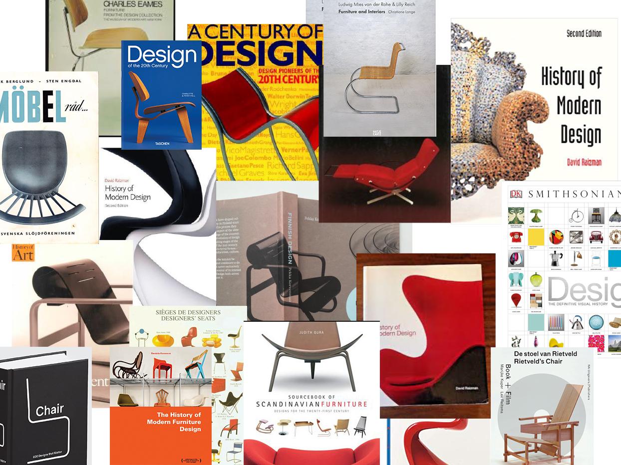 Nino Ideas Stoeltje.Open Platform For Art Culture And The Public Domain